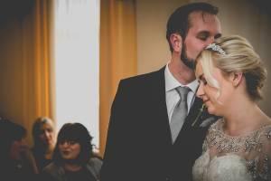 wedding photos mansfield manor