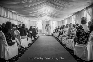 East Midlands Wedding photography